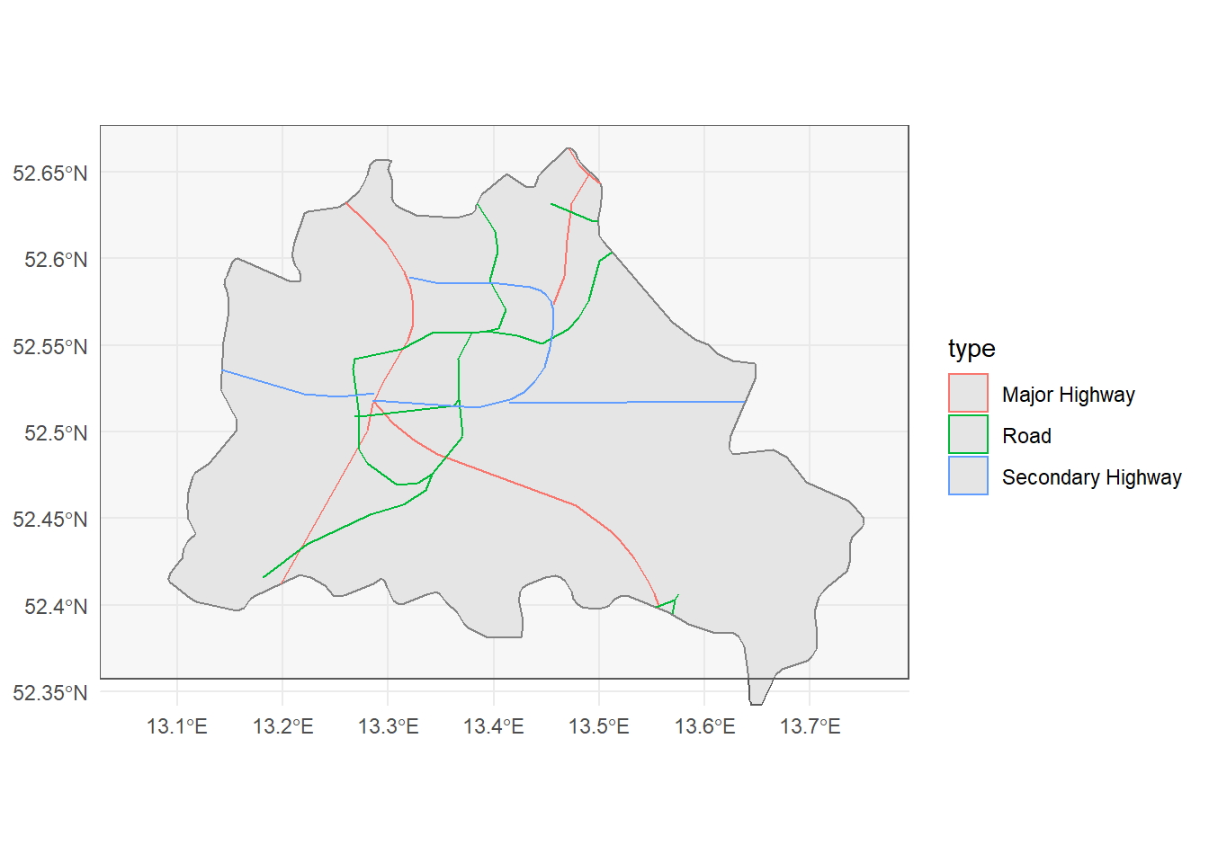 R] GIS like it's 2019: Pragmatic Workflows for Spatial Data